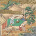 かぐや姫にはモデルがいた?かぐや姫の正体と竹取物語の裏話